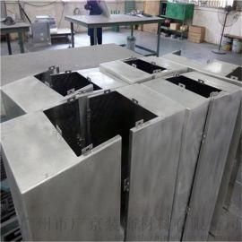 广东弧形铝单板,弧形铝单板厂