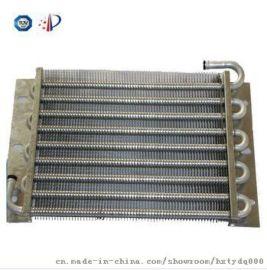 【精品推荐】 空调散热器 质量保证 价格实惠 长期现货供应