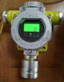 化肥厂氨气泄漏报警器 NH3氨气浓度检测装置