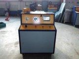 不鏽鋼管、鈦管散熱器  液壓脹管機  氣動脹管機價格