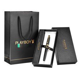 **风雅钢笔成人礼品钢笔铱金笔学生用商务钢笔礼盒