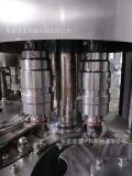 CGF14-12-5 礦泉水灌裝機