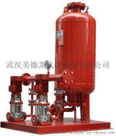 消防增压泵,消防稳压给水设备,消防增压稳压设备