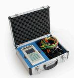 保定三相電能質量測試儀 電能質量分析儀