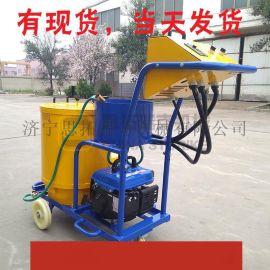 沥青灌缝机龙头企业小型手推式灌缝机厂家