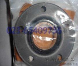 ISM康明斯发动机附件驱动油封3892020 重庆康明斯M11柴油机油封
