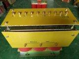 上海民桃电器厂家直销三相干式变压器,隔离变压器,