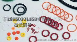 食品级硅橡胶O型圈,硅胶O型圈尺寸表