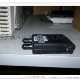 特价供应 RAD LA-110 调制解调器