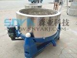 深圳豆制品脱水机,800型离心脱水机