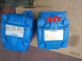 高压变量柱塞泵PVXS-066
