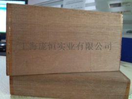 上海NV2柳按木打造好的環境木材