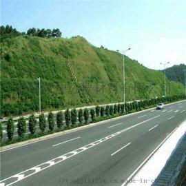 专业供应贵州黔南州公路绿化护坡  植生袋 质量保证