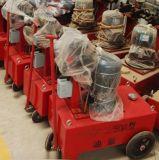 北京石景山區鋼絞線張拉千斤頂廠家供應液壓150t千斤頂