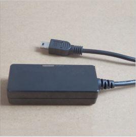 机顶盒专用遥控延长线 带数码屏接收遥控延长线