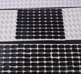 橡胶垫自粘胶/防滑橡胶垫