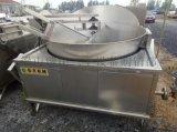 二手油炸锅 全自动油炸锅 不锈钢油炸锅