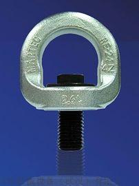 MARTEC/马太克吊环螺栓B型M24-M100