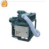 D4-重型方木锯 木材开料机器