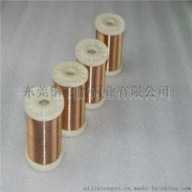 供应弹簧磷铜线 C5441磷铜线 质优价好