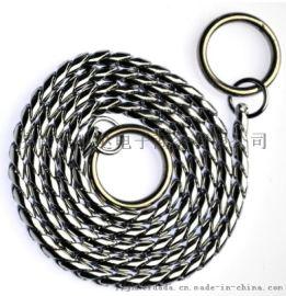 温州宠物用品皮带扣项圈