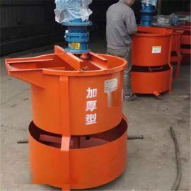 江西赣州双缸双液注浆机注浆泵