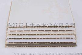 北京竹木纤维板厂家实木效果