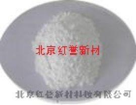 氧化锌 纳米氧化锌 微米氧化锌 超细氧化锌 ZnO