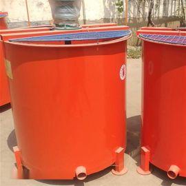 江西景德镇双缸双液注浆机单缸活塞注浆泵