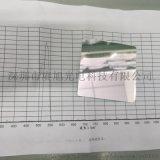 BP497nm窄带滤光片