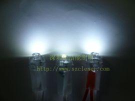 LED发光字灯串,12V/5V全系列