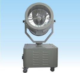 大功率探照灯(N-5000)