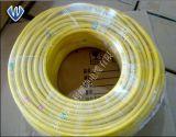 測斜儀米標電纜(RVU)