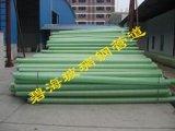 纏繞型玻璃鋼管道 污水管道