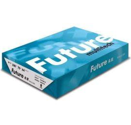 UPM未来高白复印纸