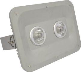 忆百年LED照明