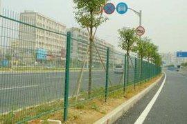 广西铁路高速公路护栏网
