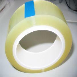 透明BOPP封箱胶带