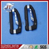 苏州供应:橡胶制品厂、汽车船舶用橡胶配件