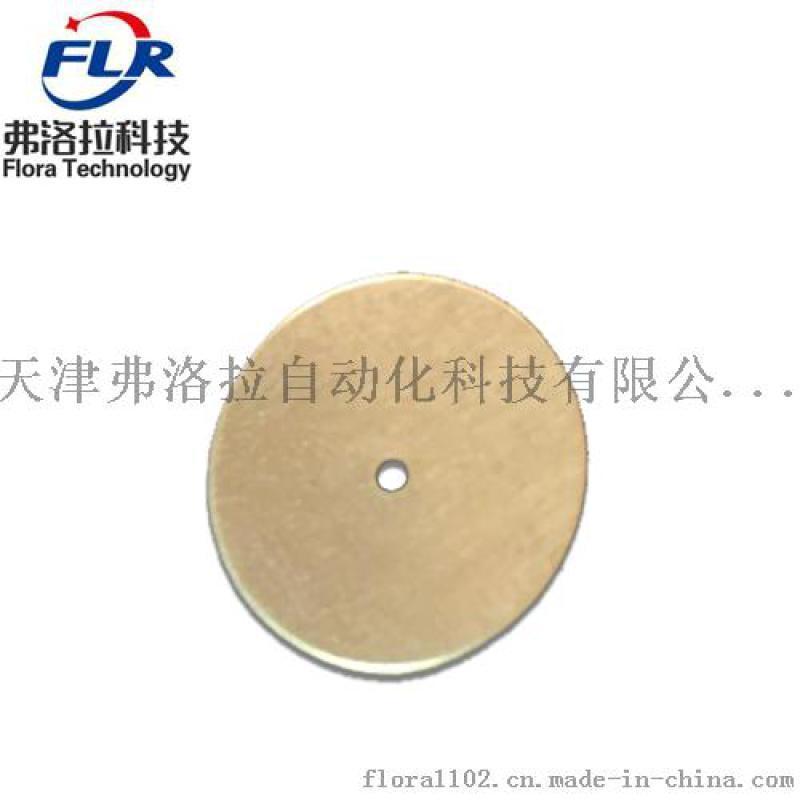 眼镜镍释放磨损测试仪EN12472:2005,EN 1811:2011
