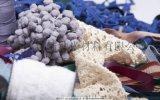 纺织用纳米二氧化钛