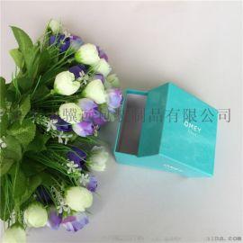 护肤品包装盒定制面霜乳霜彩盒