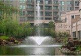 中心水柱喷泉曝气机,景观喷泉曝气机、造景曝气机
