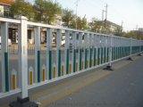四川市政園林防護網市政交通護欄京式護欄
