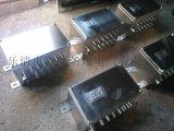 304不锈钢防爆开关配电箱