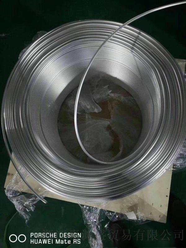 浙江供应1060铝管
