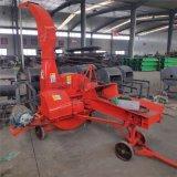 大型玉米秸稈鍘草機,新型秸稈鍘草機