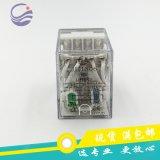 JH1806-024-4Z1D中间继电器HH54P