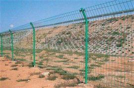 农田铁丝防护网-农场防护网安装-农场防护围栏