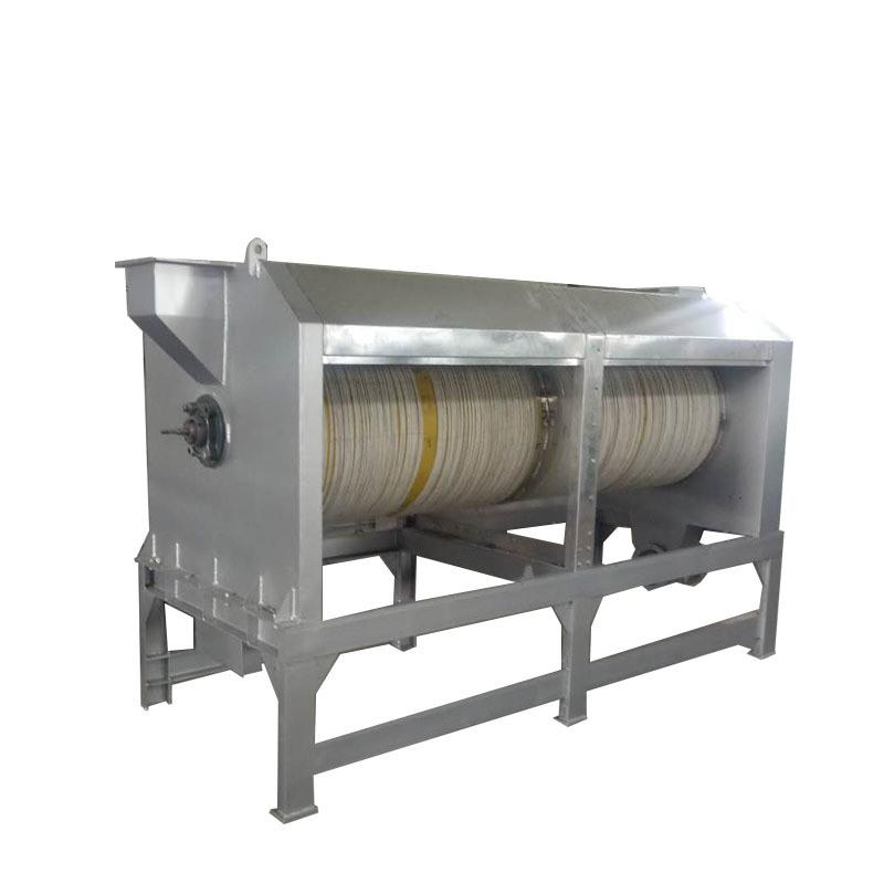 永丰直供YFGZJ30 多功能电磁感应干燥机